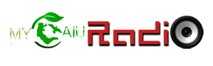 MyAIU Radio