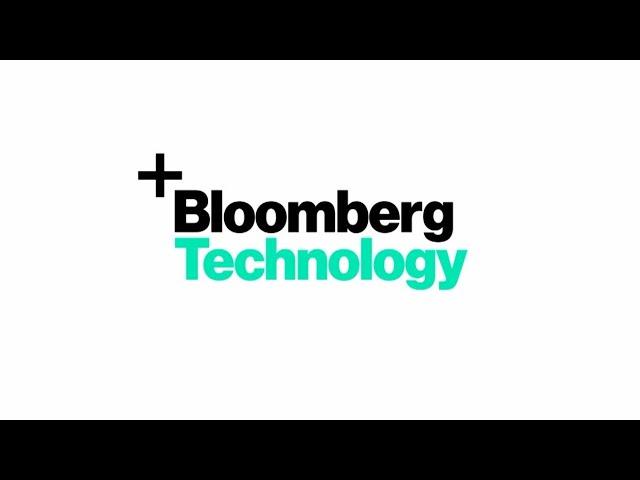 'Bloomberg Technology' Full Show (08/12/2020)