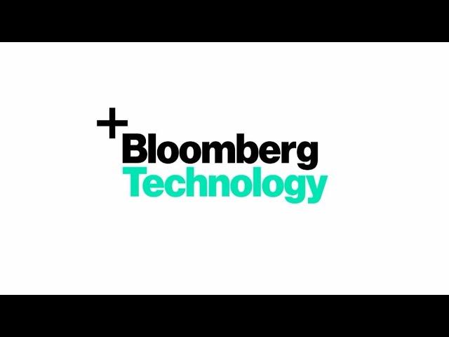 'Bloomberg Technology' Full Show (08/11/2020)